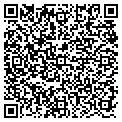 QR code with Green and Clean Lawns contacts