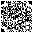 QR code with Valle Verde Sod contacts