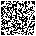 QR code with New Dimension Realty contacts