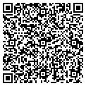 QR code with UPS Store The contacts