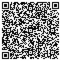 QR code with Designs & Signs contacts