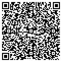 QR code with Robert P Ehrlich PHD contacts