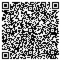 QR code with Dedicated Transportation contacts