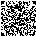 QR code with A Sign-It Company contacts