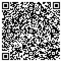 QR code with Westward Asset Management Inc contacts