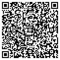 QR code with Planeta Networks Inc contacts