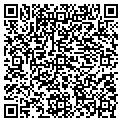 QR code with Palms Largo Learning Center contacts