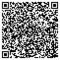 QR code with Warrington Development contacts