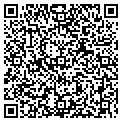 QR code with Source Lougistics contacts