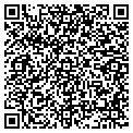 QR code with Adventure Plastering Inc contacts
