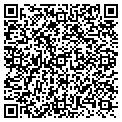 QR code with Satellite Plus Phones contacts