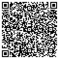 QR code with Real Life Systems Inc contacts