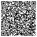QR code with Chase Marketing Group contacts