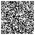 QR code with Edringtons Painting contacts