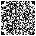 QR code with Interfaith Vlntr Caregivers contacts