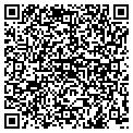 QR code with National Lift Truck Service contacts