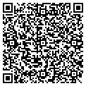 QR code with Denson Construction Inc contacts