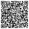 QR code with T Gorney Inc contacts