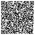 QR code with Mirror-Mirror Hair Salon contacts