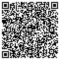 QR code with Variety New Age contacts