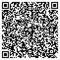 QR code with Gulf Coast Airbrush contacts