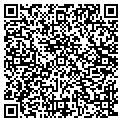 QR code with Amy Z Aqua MD contacts