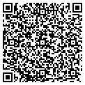QR code with Interstate 101 contacts