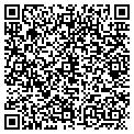 QR code with Olivera's Florist contacts