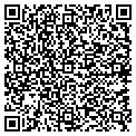 QR code with Palindrome Consulting Inc contacts