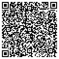 QR code with Irwin Family MGT Assoc LLC contacts