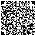 QR code with Bank Of America Mortgage contacts