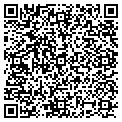 QR code with Italian American Club contacts