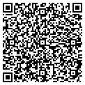 QR code with Don Burrows Plastering contacts