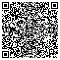 QR code with Southbridge Homeowners Assoc contacts