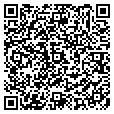 QR code with Raceaid contacts