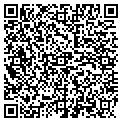 QR code with Stacy Strolla PA contacts