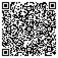 QR code with Bow To Stern contacts