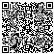 QR code with Ruff Flyers contacts