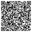 QR code with Griffin Place contacts