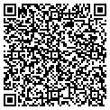 QR code with Forest and Lakes Plantation contacts
