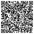 QR code with The Dress Factory contacts