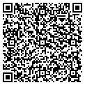 QR code with Siverson Scott E Attney Law contacts