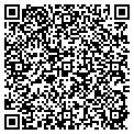 QR code with Water Wheel Car Wash Inc contacts