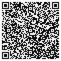 QR code with Advanced Aviation contacts