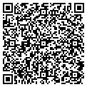 QR code with Island Yachting Center contacts