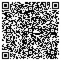 QR code with Hugo Hernandez Computers contacts