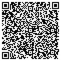 QR code with Delly B Pressure Cleaning contacts