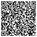 QR code with Gift Of Life Community contacts
