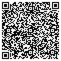 QR code with Pro-Mark Machine Tools Inc contacts