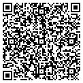 QR code with Jonathan M Matzner contacts